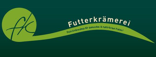 Futterkrämerei - Futtermischungen für Hamster, Zwerghamster, Mäuse, Ratten und Hörnchen